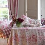summer-outdoor-tablecloths-style3-1.jpg