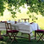 summer-outdoor-tablecloths-style3-2.jpg