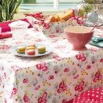 summer-outdoor-tablecloths-style3-3.jpg