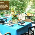 summer-outdoor-tablecloths-style4-3.jpg