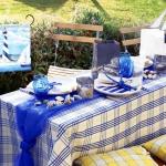 summer-outdoor-tablecloths-themes1-1.jpg
