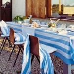 summer-outdoor-tablecloths-themes1-2.jpg