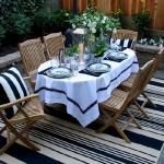 summer-outdoor-tablecloths-themes1-3.jpg