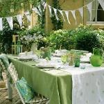 summer-outdoor-tablecloths-themes2-1.jpg