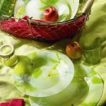 summer-outdoor-tablecloths-themes2-3.jpg