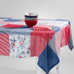 summer-outdoor-tablecloths-vintage1-1.jpg
