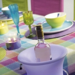 summer-outdoor-tablecloths-vintage1-2.jpg