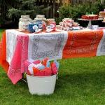 summer-outdoor-tablecloths-vintage1-3.jpg