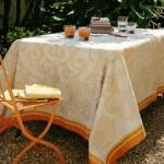 summer-outdoor-tablecloths-vintage2-1.jpg