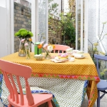 summer-outdoor-tablecloths-vintage2-2.jpg