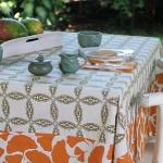 summer-outdoor-tablecloths-vintage2-3.jpg