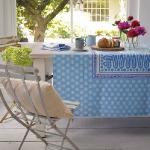 summer-outdoor-tablecloths-vintage2-4.jpg