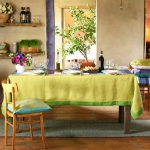 summer-outdoor-tablecloths-vintage2-5.jpg