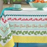 summer-outdoor-tablecloths-vintage2-6.jpg