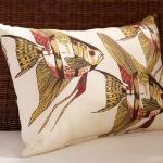 summer-pillows-by-pb-sea-life11.jpg