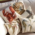 summer-pillows-by-pb-sea-life12.jpg