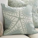 summer-pillows-by-pb-sea-life13.jpg