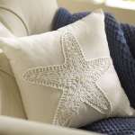 summer-pillows-by-pb-sea-life14.jpg