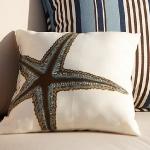 summer-pillows-by-pb-sea-life15.jpg