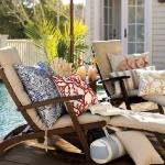 summer-pillows-by-pb-sea-life2.jpg