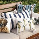 summer-pillows-by-pb-sea-life4.jpg