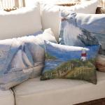 summer-pillows-by-pb-sea-life6.jpg