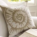 summer-pillows-by-pb-sea-life7.jpg