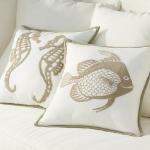 summer-pillows-by-pb-sea-life8.jpg