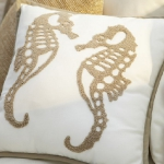 summer-pillows-by-pb-sea-life9.jpg