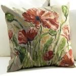 summer-pillows-by-pb-flower-field10.jpg