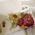 summer-pillows-by-pb-flower-field11.jpg