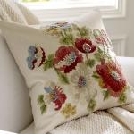 summer-pillows-by-pb-flower-field12.jpg
