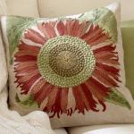 summer-pillows-by-pb-flower-field13.jpg