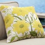summer-pillows-by-pb-flower-field14.jpg