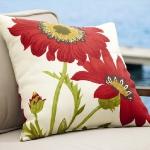 summer-pillows-by-pb-flower-field15.jpg