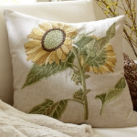 summer-pillows-by-pb-flower-field7.jpg