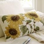 summer-pillows-by-pb-flower-field8.jpg