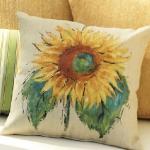 summer-pillows-by-pb-flower-field9.jpg