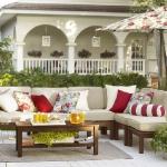 summer-pillows-by-pb-garden-inspiration2.jpg