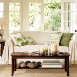 summer-pillows-by-pb-garden-inspiration3.jpg