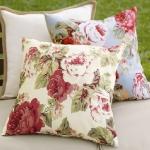 summer-pillows-by-pb-garden-inspiration5.jpg