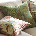 summer-pillows-by-pb-garden-inspiration6.jpg
