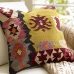 summer-pillows-by-pb-turkish-kilim-and-ikat2.jpg