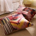 summer-pillows-by-pb-turkish-kilim-and-ikat4.jpg