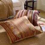 summer-pillows-by-pb-turkish-kilim-and-ikat7.jpg