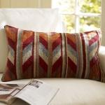 summer-pillows-by-pb-turkish-kilim-and-ikat8.jpg