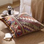 summer-pillows-by-pb-turkish-kilim-and-ikat9.jpg