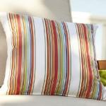 summer-pillows-by-pb-multicolor-stripes1.jpg