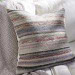 summer-pillows-by-pb-multicolor-stripes2.jpg
