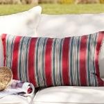summer-pillows-by-pb-multicolor-stripes3.jpg
